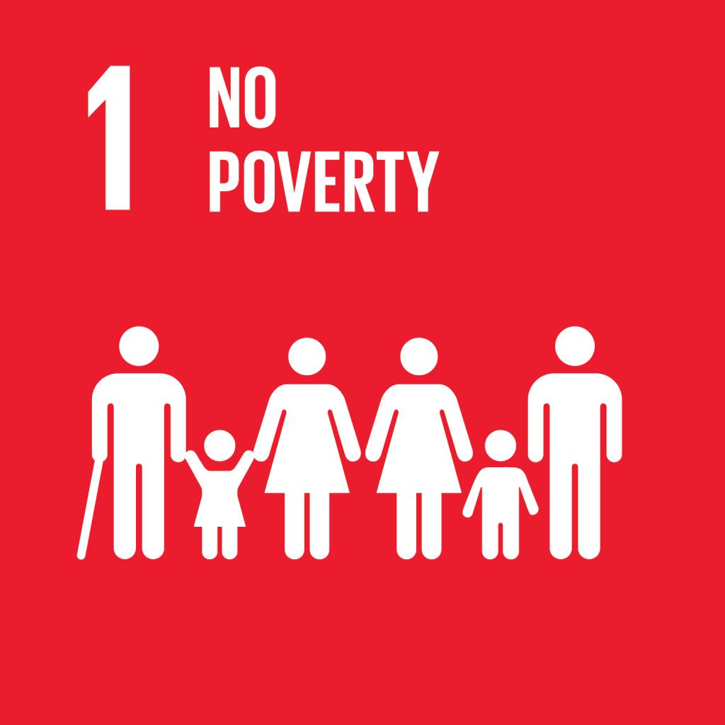 E_SDG goals_icons individual rgb 01