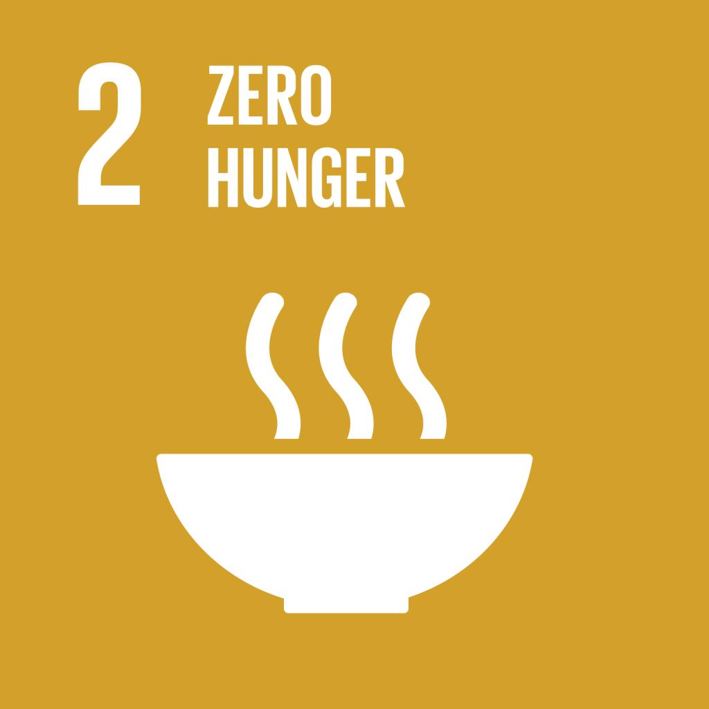 E_SDG goals_icons individual rgb 02