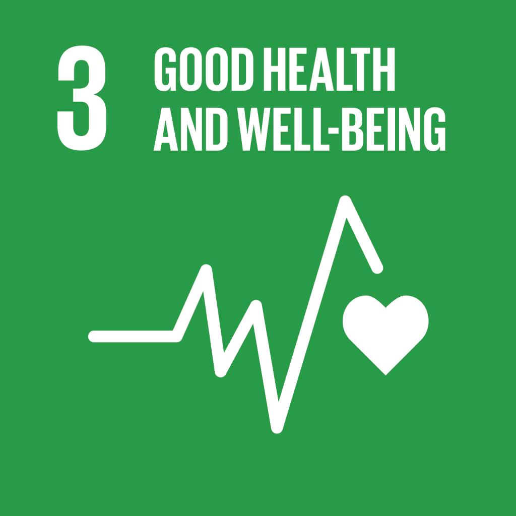 E_SDG goals_icons individual rgb 03