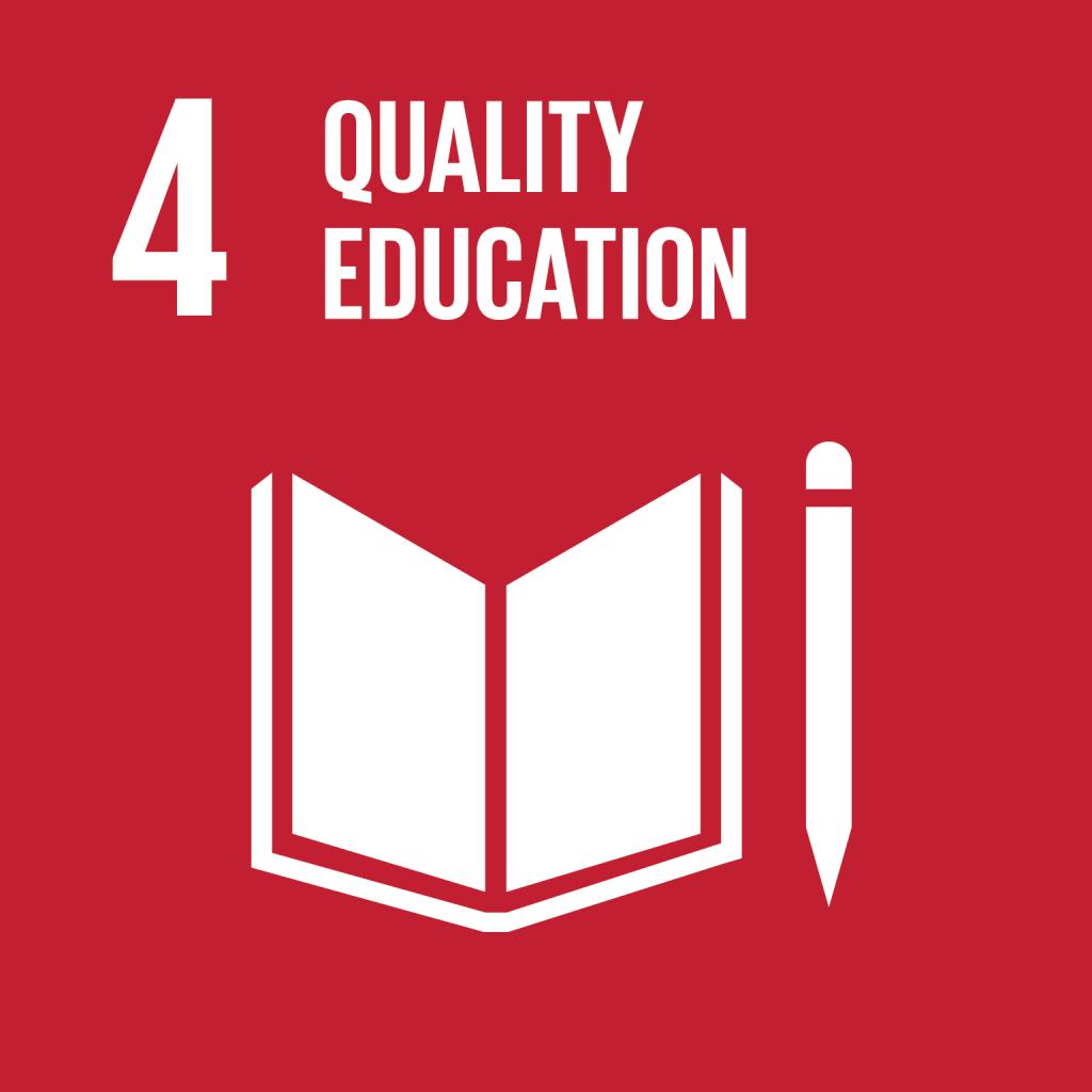 E_SDG goals_icons individual rgb 04