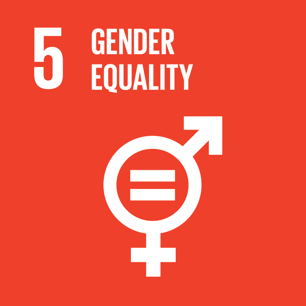 E_SDG goals_icons individual rgb 05