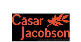 Casar Jacobson